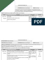 Planificación diaria 8° básico semana del 01 al 05 de agosto.docx