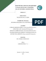 CONSULTA 1, higiene y seguridad industrial en carnicos.pdf