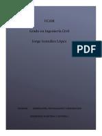 UCAM_Grado_en_Ingenieria_Civil_TSUNAMI.pdf