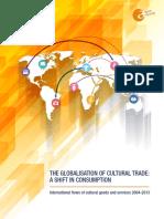 International Flows Cultural Goods Report En