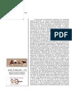 257352929-El-Curador-Como-Constructor-de-infraestructura.pdf