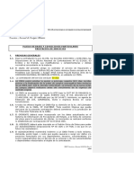 Pbcp Prestación de Servicios (1)