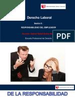 Responsabilidad Del Empleador (2)