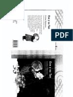 2°  EVA Y SU TAN.pdf
