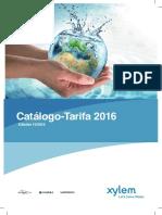 Catalogo-AWS-Lowara-2016.pdf