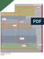 1317 Programa de Fabricación 120417 PDFT.pdf