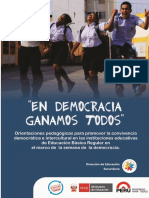 orientaciones_pedagogicas_04102013.pdf