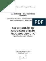 445 DE LUCRĂRI DE GEOGRAFIE UTILE ÎN PROCESUL DIDACTIC.pdf