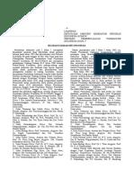 6. Sejarah FI V.pdf
