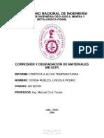 corrosion.docx