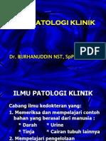 PK1---ILMU-PATOLOGI-KLINIK[1].pdf