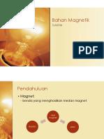 Bahan Magnetik2.pdf