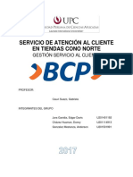 Trabajo Final BCP - GSC