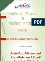 Nuclearmedicinescan 150121121325 Conversion Gate02