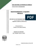ventilador y monitor.pdf