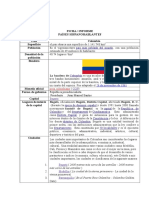Informe Paises Hispanohablantes.doc (1)
