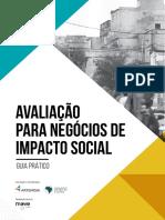 2017_Guia Prático_Avaliação Para Negócios de Impacto Social_Artemisia_ABF_Move