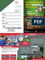 Díptico robotilandia.pdf