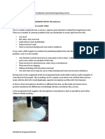 Module 02 Practical Assignment Notes.pdf