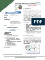Resumen Ejecutivo en Español