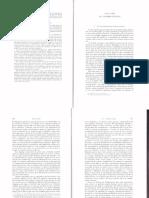 Plazaola (327)-355.pdf