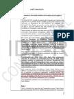 Declaración de José Conceição
