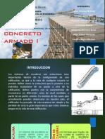 concreto-CORREGIDO (1)