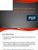 1Organisation+and+Jurisdiction+of+Courts (1)