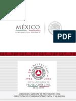 1 Aguascalientes 2016