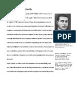 Teoría sociocultural de Lev Vygotsky.pdf