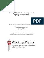 scaling_pdia_through_broad_agency_315.pdf