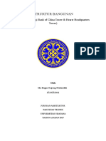 bank of china tower dan hearst headquarters.docx.pdf
