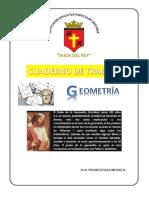 F_Geometría_U3_5°