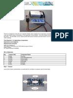 2184579KitInstructions.pdf