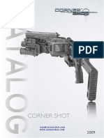 65356143-Corner-Shot-Gun-Catalog-Corner-Shot.pdf