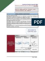 SGIre0004 - Reglamento Ambiental Para Las Operaciones de SMCV v5