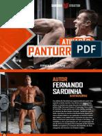eBook - Panturrilha