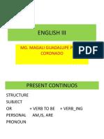 English III.pptx Second Week. (2)