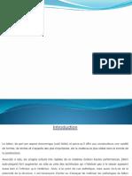 Nouveau Présentation Microsoft Office PowerPoint.pptx