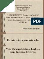 planejamento284.pdf