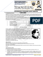 Literatura - 4° Año - III Bimestre - 2014