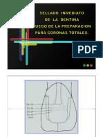 SELLADORES DE DENTINA.pptx