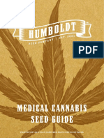 humboldt_catalog-updated-1.pdf