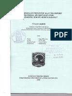 IMG-1.pdf