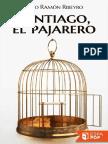 Santiago, El Pajarero - Julio Ramon Ribeyro