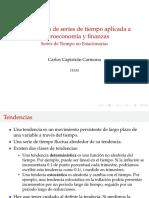 noestacionariedad_140110.pdf