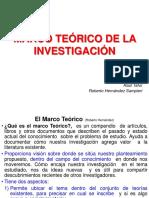 Marco Teórico (3)