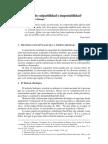 imputabilidad donna.pdf