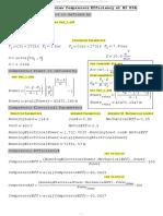 Compressor_Efficiency_Calculation