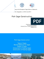 Fish_Cage_Construction.pdf